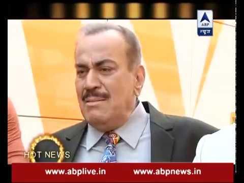 No ACP Pradyuman in CID from now!