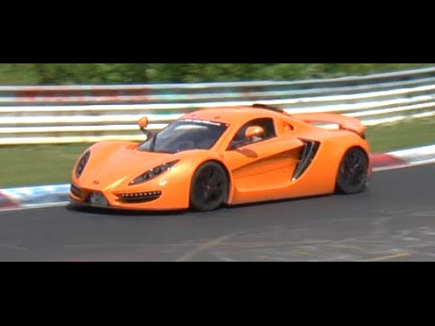 nordschleife touristenfahrten action almost crashes and nice cars 21 05 2016 youtube. Black Bedroom Furniture Sets. Home Design Ideas