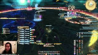 First T13 Clear!!!