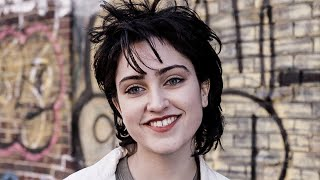 Мадонна: Рождение легенды — Русский трейлер (2019)