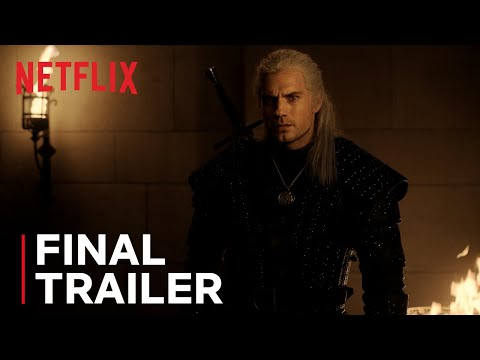 the-witcher-|-final-trailer-|-netflix