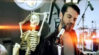 İskender Paydaş & Kenan Doğulu   Doktor   Dr  HD video klip 2012