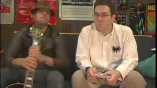 Video Roxbury Angry Video Game Nerd download MP3, 3GP, MP4, WEBM, AVI, FLV November 2017