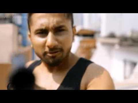 Goliyan Diljit Dosanjh Feat  Honey Singh(Vikas)