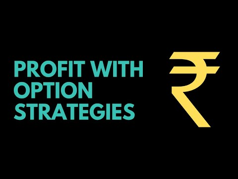 Options Strategies Part 1: Buy Call