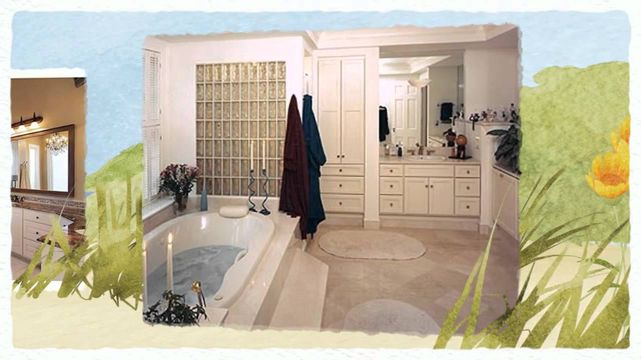 South Miami Bathroom Remodeling General Plumbing YouTube - Bathroom remodeling miami