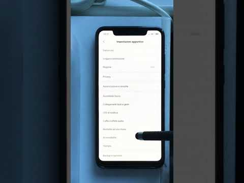 Xiaomi Mi8 9 0 Pie | FIT NOTCH | NO ROOT | Miui 10 1 1 0 Global Stable  PEAMIFI