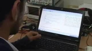 Diagnóstico de fallas de máquinas rotativas - Universidad Nacional de Colombia