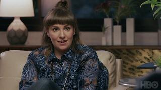 Girls Season 6 Episode 9: Inside the Episode (HBO)