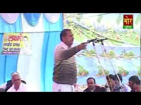 Ches Lagri Chas Chas Hori Ragni,Mor Ragni,Haryana Video Ragni