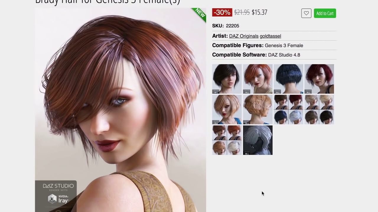 Daz3d Studio Pro Review - August 2019 - NTReviews