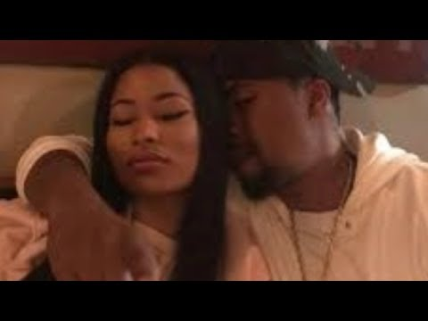 Nicki Minaj is in Love with Quavo from YouTube · Duration:  37 seconds