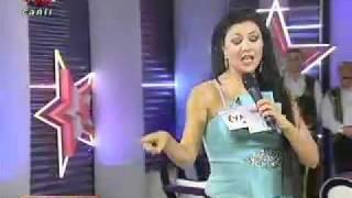 Ayşe Dinçer  - Deli Deli  (2012)