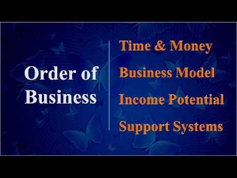 how to become amway business owner in india Amway Distributor ID- (12609242)