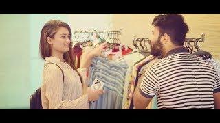 Bengali Eid | Funny video | Chittainga Bullet | Asif Ahmed Shovan