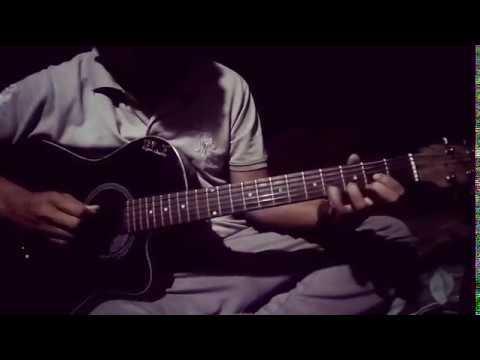 Creed-one Last Breath Intro