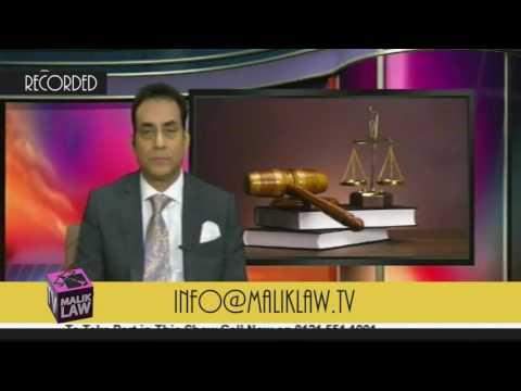 Akaal Advice Bureau with Dr Malik 3rd December 2016