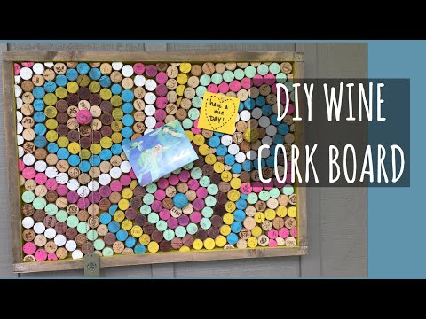 diy-wine-cork-board-|-easy-&-fun-project!