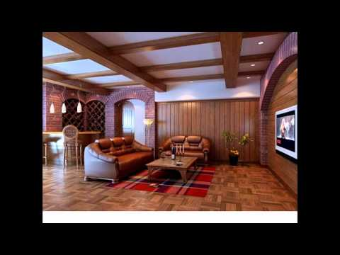 Kareena kapoor new home interior design 2 youtube for Interior photos of new homes