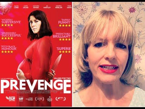 Prevenge - 1 minute review