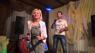 """Геннадий ГРИЩЕНКО (группа """"ЗАПРЕТКА"""")"""
