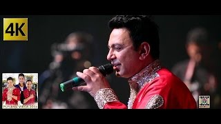 CHEENA JATT DA - OFFICIAL VIDEO - MANMOHANW ARIS - PUNJABI VIRSA 2014