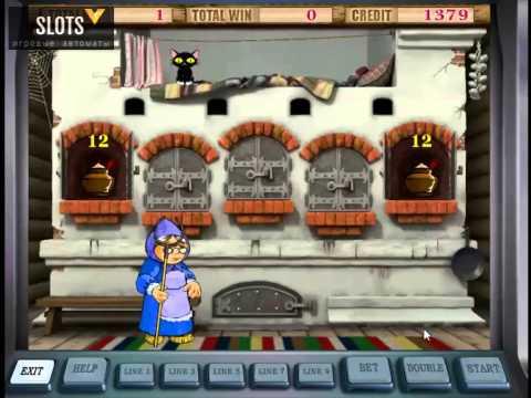 Как выиграть в казино Вулкан Как обыграть игровые автоматы онлайн Выигрыш в игровой автомат Кексиз YouTube · Длительность: 2 мин28 с  · Просмотры: более 3.000 · отправлено: 3-9-2017 · кем отправлено: Всё о казино Вулкан -VLOG от Эдика