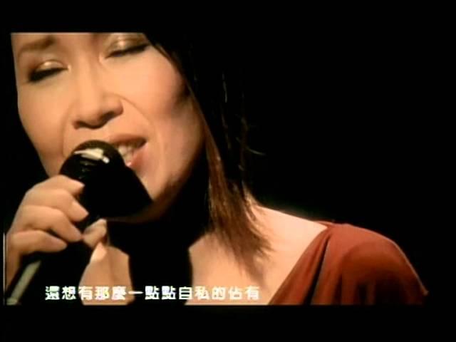 黃小琥-不只是朋友 BU CHI SHI PENG YOU (Official Music Video)