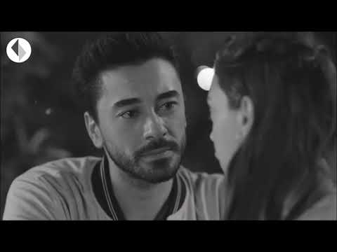 Ali Asaf & Eylül - Eteği Belinde (Kalp Atışı) Eylül Ölürse