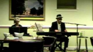 Just a Dream - Oldies  by Wayne King Motley (Jimmy Clanton song)