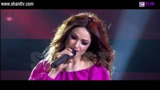 Arena Live Nare Gevorgyan&Grisha Aghakhanyan Ser Astco 15 04 2017