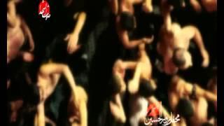 seyed ali momeni moharram 14