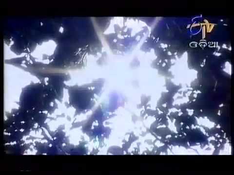 Vande Utkal Janani (ବନ୍ଦେ ଉତ୍କଳ ଜନନୀ ) -ETV Oriya