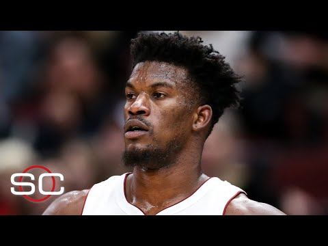 jimmy-butler-and-the-miami-heat-are-a-big-threat-in-the-eastern-conference-playoffs-|-sportscenter