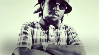 Popcaan feel good clean version