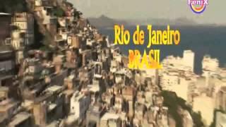 Don Omar Hasta que salga el sol vídeo oficial 2012 HD