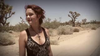 York feat. Brandon Jones - Wanna Be Known (Official Music Video)