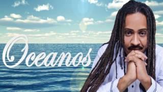Oceanos cover Ana Nobrega Versão Reggae