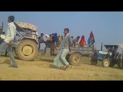 Naraina pur nepal jashne ead miladunnabi video