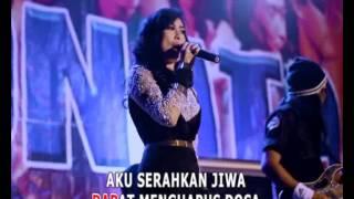 Video Iis Dahlia - Dosa Dan Siksa ( Karaoke Version ) download MP3, 3GP, MP4, WEBM, AVI, FLV Juli 2018