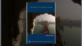 Revealed: The Golden Temple (Full Movie)