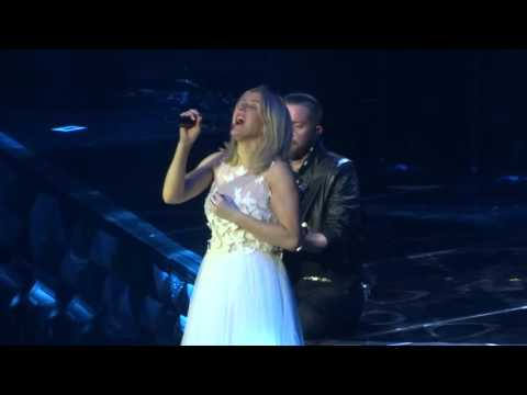 Ellie Goulding - Lost and Found live in Amsterdam HD