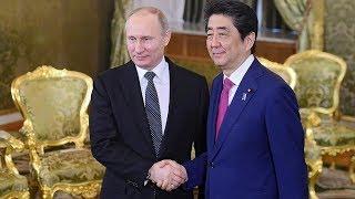 Китайские банкиры «поддержали» санкции против России.