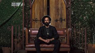 Damian Marley - Time Travel