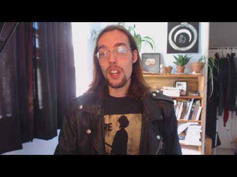 Baron Trump's Marvellous Underground Journey: More Memetic Synchronicity