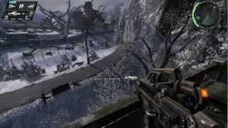 10) TimeShift (PC)