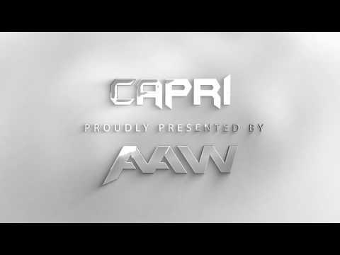Capri Balanced Lightning Audio Cable for IEM