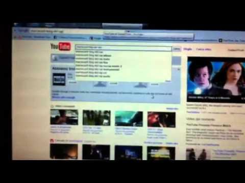 Come usare Free Studio Manager da Youtube a Mp3