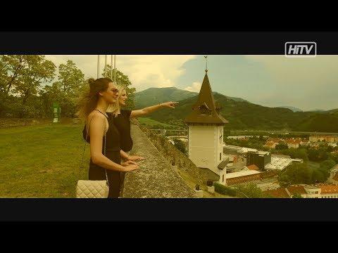 Neuer Tourismusfilm für Bruck