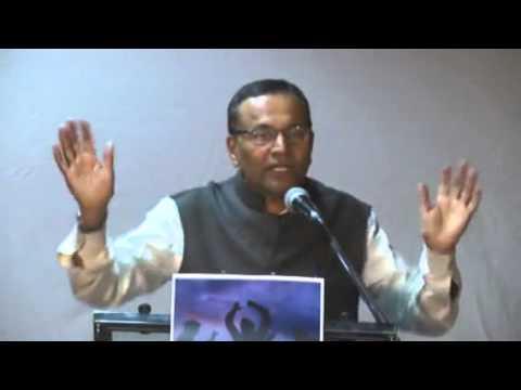 Sadanand More Wari Anandyatra Session 1